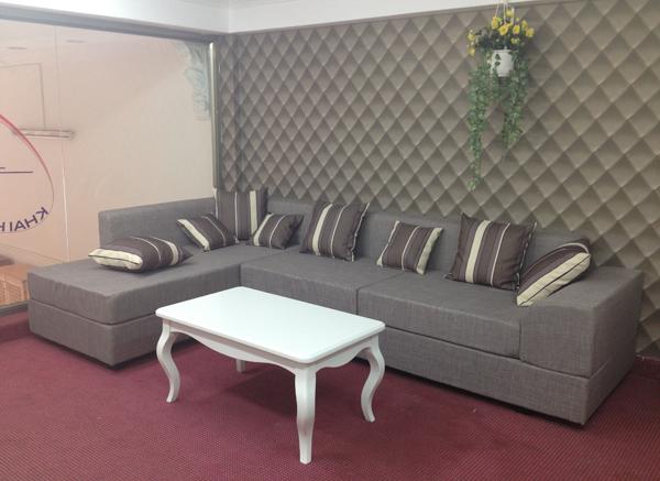 8  Bộ bàn ghế Sofa SF-M2, CT-9555